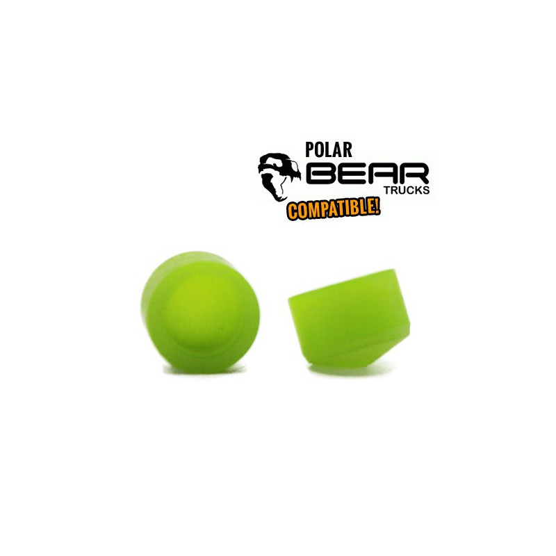 RipTide Pivot cups For Bear Polar