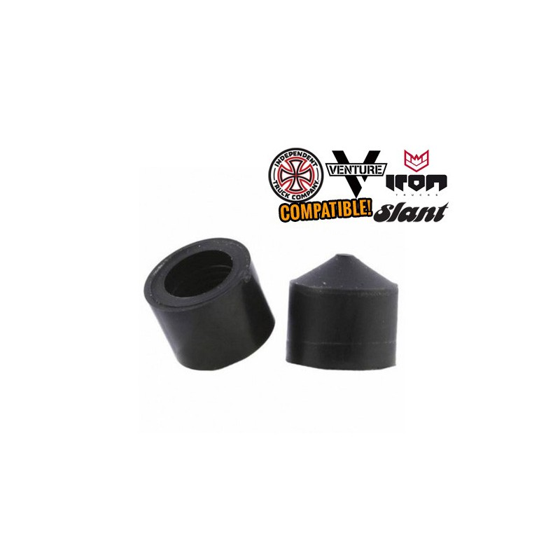 Independent Pivot cups(Set of two)