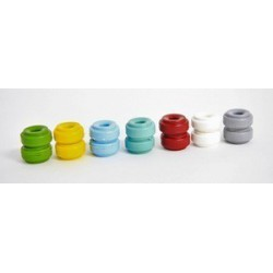 Venom Eliminators SHR V1 Longboard bushings