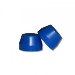 RipTide APS Standard Cones (For one truck)