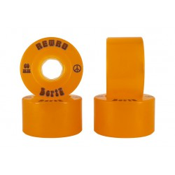Abec11 Retro Bertz 60mm...