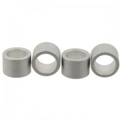Bearing spacers 8X8mm(4Pk)