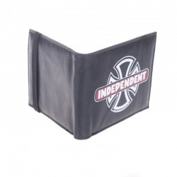 Independent wallet TC Black
