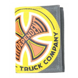 Independent Trucks Co...