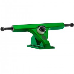 Caliber 2 Fifty Satin Green...