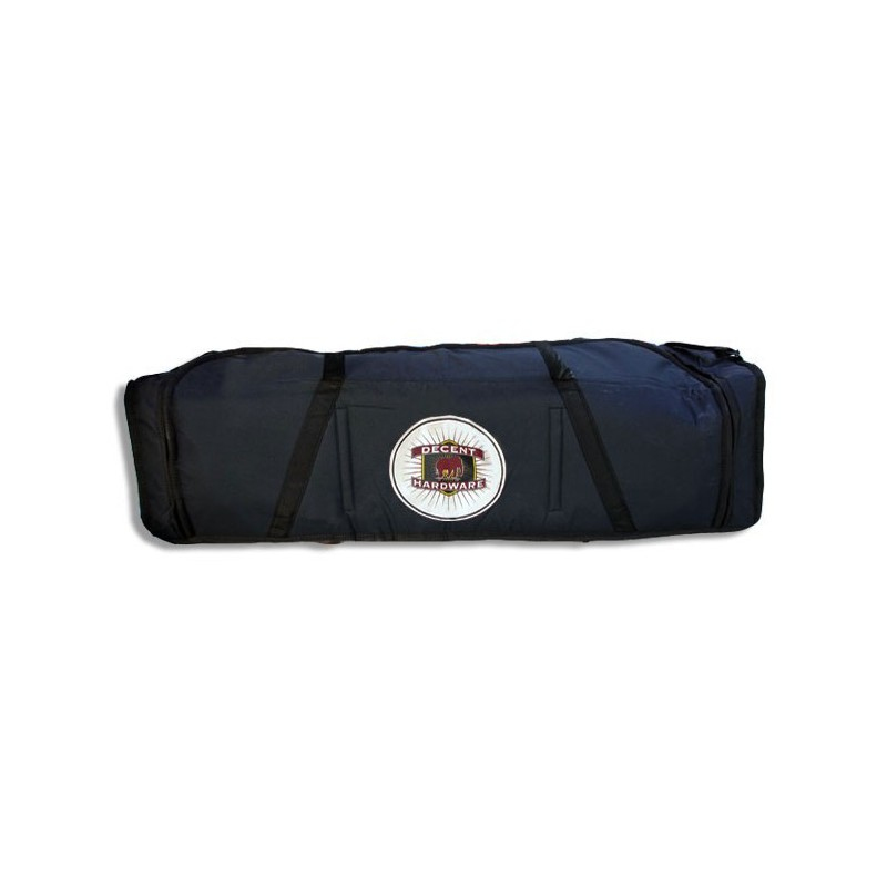 "Decent Hardware sac pour Longboard ""Body Bag"" 42"" (106,5cm)"