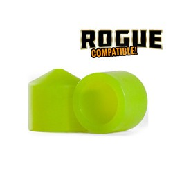 RipTide Pivot cups For...