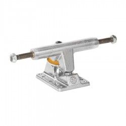 Independent 109mm T -Hanger Raw Stage 11 Skateboard Truck(Single)