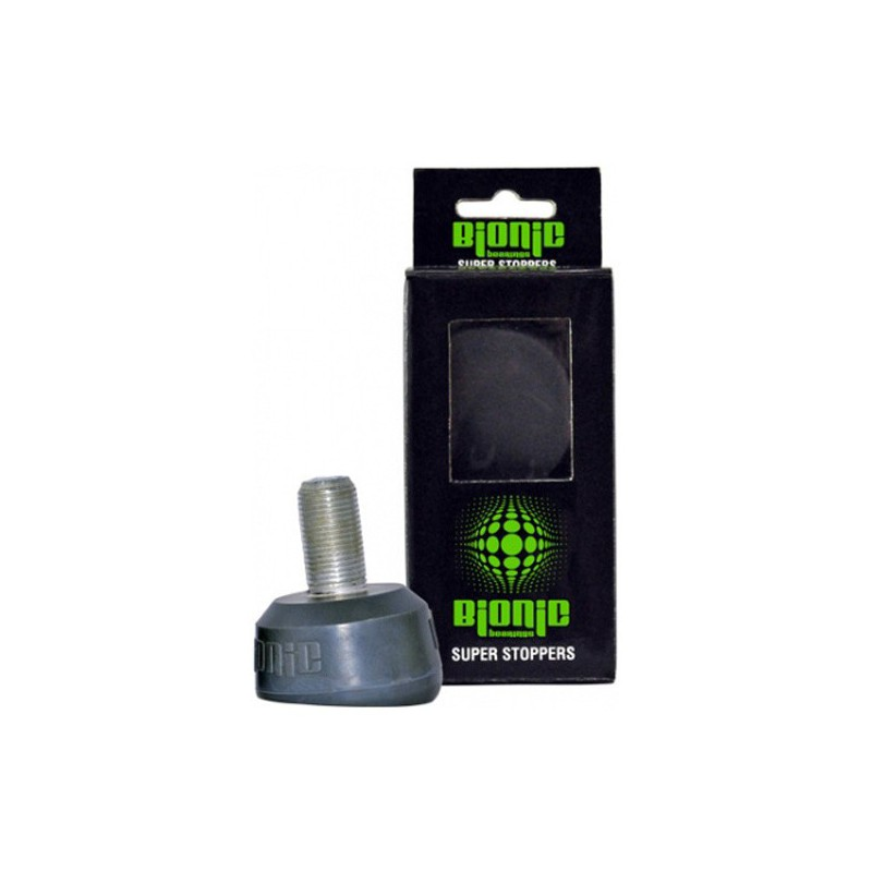 Bionic Super Stoppers(Set of 2)