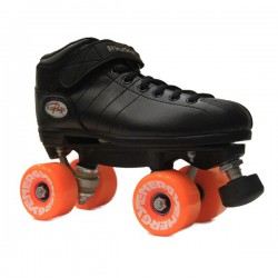 Riedell R3 Outdoor Roller...