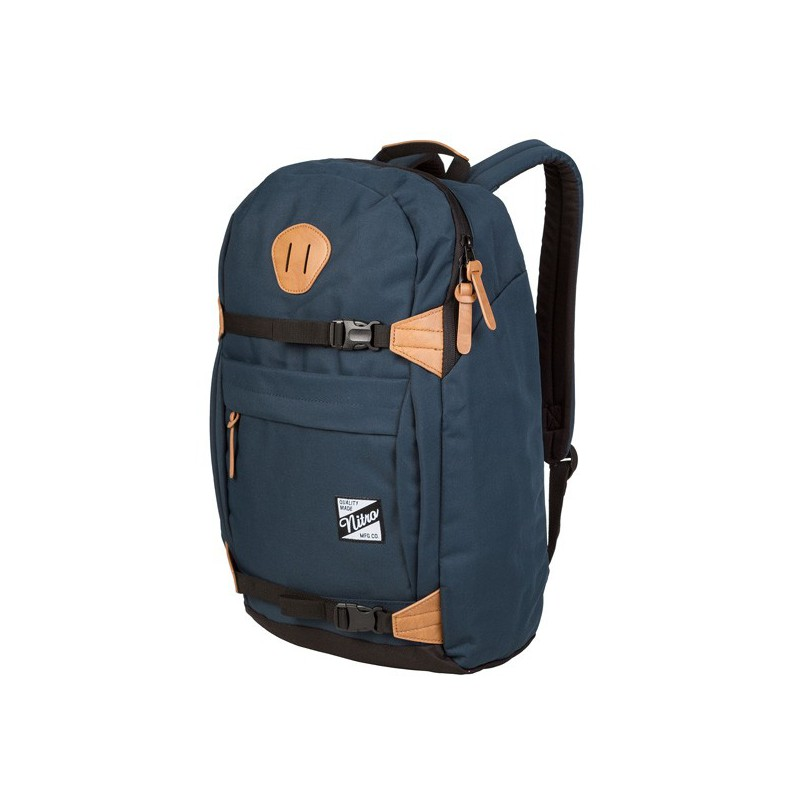 Nitro NYC Indigo Backpack 24L