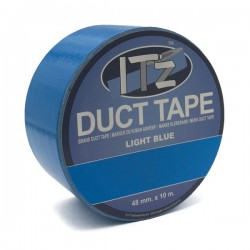 Duct Tape Unicolor