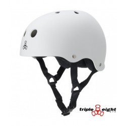 Casque Brainsaver Blanc