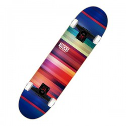 "Tricks Freedom 7.87"" Complete Skateboard"