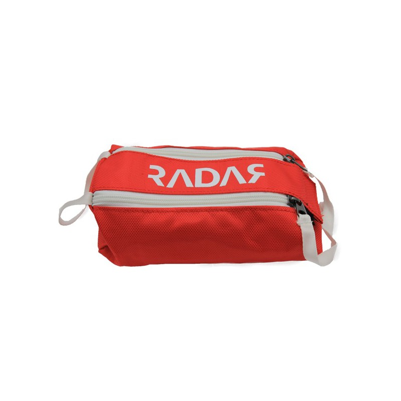 Radar Mini Wheel Bag