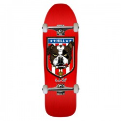 Powell Peralta Hill Bulldog...