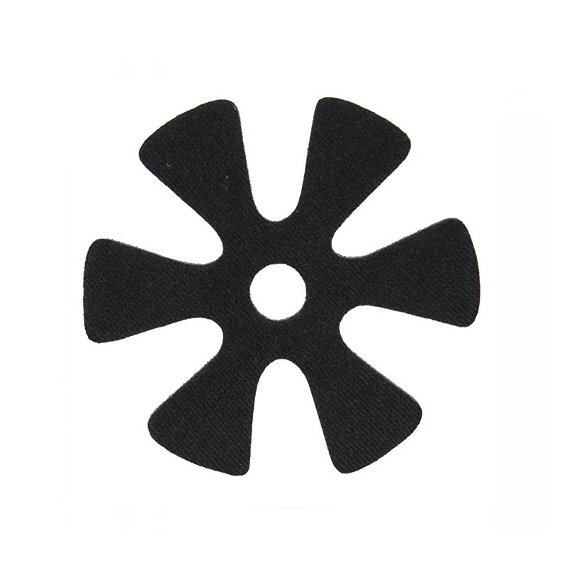 S-One Lifer Top Pad