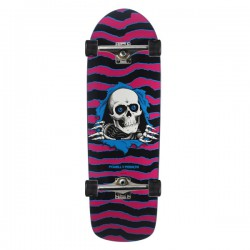 Powell Peralta OG Ripper...