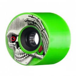 Powell Peralta Kevin Reimer 72mm Roues Longboard