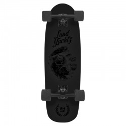 "Landyachtz Tugboat Captain 30"" Cruiser"
