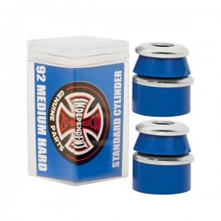 Independent Standard Cylinder Skateboard Bushings