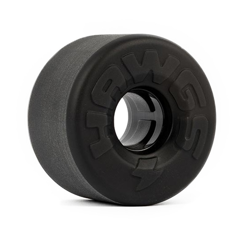 Hawgs Easy 63mm Cruiser Wheels