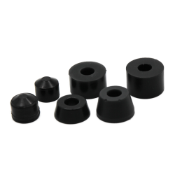 Carver C7 Bushings Set