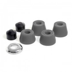 Carver CX Loose Shape Bushings Set