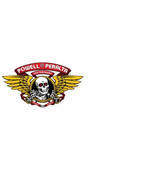 Powell peralta longboard largest selection